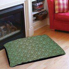 Dream Big Arches Indoor/Outdoor Pet Bed