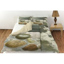 Natural Elements 3 Duvet Cover Collection
