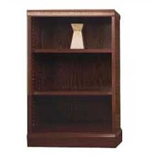 "Bedford 52"" Standard Bookcase"