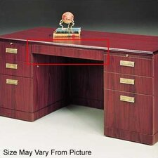 "Vitality 24"" W x 19"" D Desk Drawer"