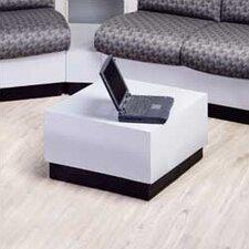 7300 Series Modular End Table