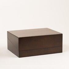 Trenton Jewelry Box