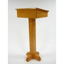 Pedestal Speaker Stand