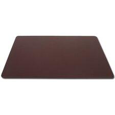 Desk Mat without Rails