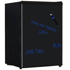 2.8 cu.ft. Compact Refrigerator