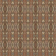 "7.83' x 26"" Python Wallpaper"