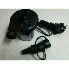 A/C Electrical Air Bed Pump