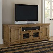 Warren TV Stand