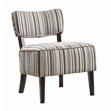 Orson Side Chair