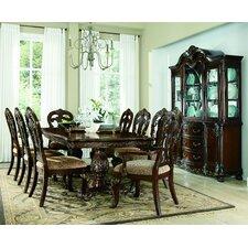 Deryn Park Extendable Dining Table