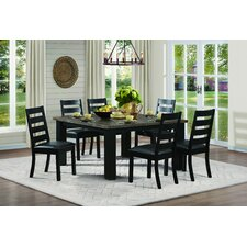 Hyattsville Extendable Dining Table
