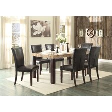 Robins Dining Table