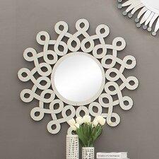 Reflective Wall Mirror