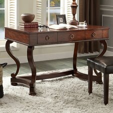 Maule Writing Desk