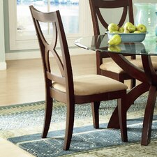 Stardust Side Chair (Set of 2)
