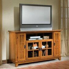 Owen TV Stand