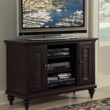 Fortune TV Stand