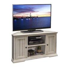 Gilford Corner TV Stand