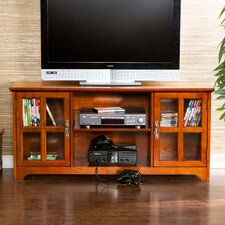 Zander TV Stand