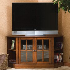 Woodard TV Stand
