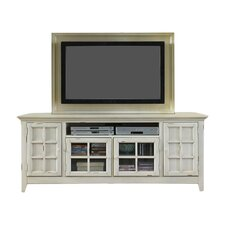 New Generation TV Stand
