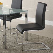 Knox Side Chair (Set of 4)