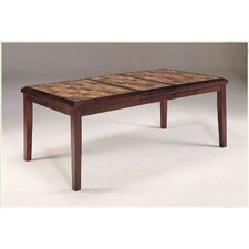 Belvedere Extendable Dining Table
