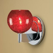 Bobo 1 Light Wall Sconce