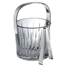 Soho Ice Bucket