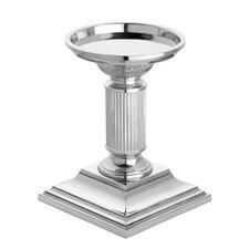 Heritage Banded Medium Bead Pillar