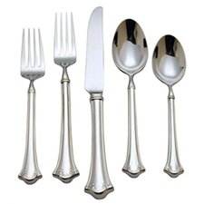 Manor House Flatware Collection