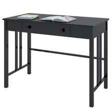 Plateau Workspace Writing Desk with Drawer