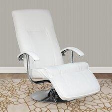Yalaha Chair Recliner