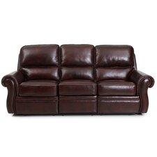 Oliver II Reclining Sofa