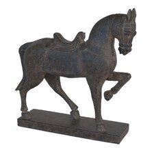 Attractive Horse Figurine