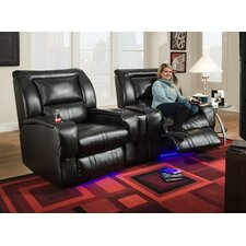 Roxie Home Theater Seating