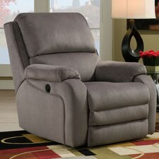 Ovation Chaise Recliner