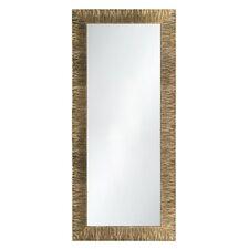 Leaning Floor Mirrors Wayfair