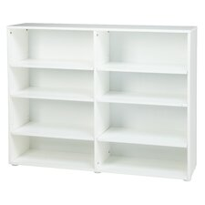 "42.5"" Standard Bookcase"