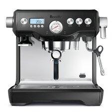 Dual Boiler™ Espresso Machine