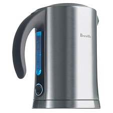 Ikon 1.7-qt. Electric Tea Kettle