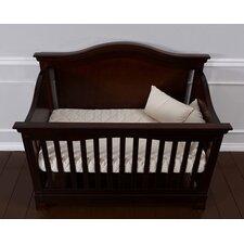 "6"" Natural Crib Mattress"