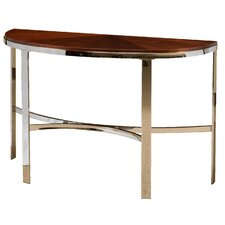 Alexandria Console Table