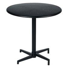 "Oxton 30"" Round Folding Table"