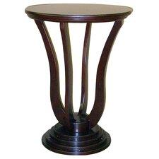 Dita End Table