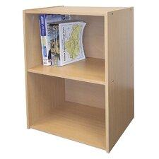 "24"" Standard Bookcase"