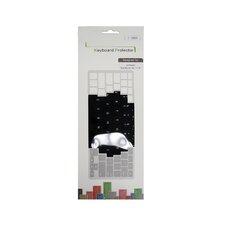 11.6 Inch Macbook Air Keyboard Protector