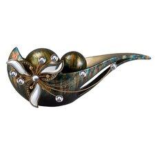 Florria Decorative Decorative Bowl