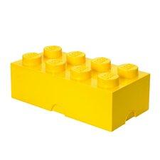 Storage Brick 8 Toy Box