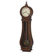 Arendal II Wall Clock